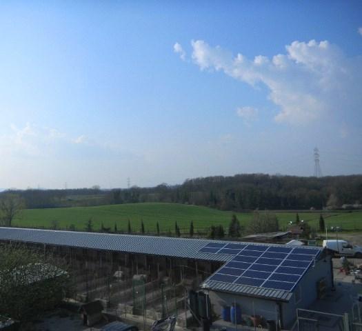1426837431_fotovoltaicoxweb2
