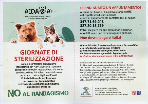locandina sterilizzazione 002